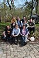 Wikimedia Deutschland Vorstand VIII 18.jpg