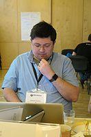 Wikimedia Hackathon 2017 IMG 4582 (34786151835).jpg