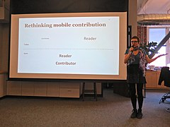 Wikimedia Metrics Meeting - November 2014 - Photo 30.jpg