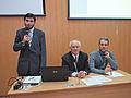 Wikimedia Ukraine AGM 2013 - 002.jpg