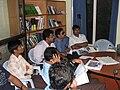 Wikimeetup19 Blore 0532.JPG