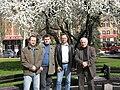 Wikimeetup in Donetsk 27.04.10-3.JPG