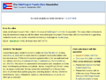 Wikipedia-The Missing Manual 0906.png