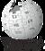 Wikipedia-logo-fr.png