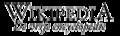 Wikipedia-slogan-nl.png