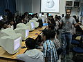 Wikipedia Academy - Kolkata 2012-01-25 1300.JPG