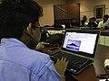Wikipedia Commons Orientation Workshop with Framebondi - Kolkata 2017-08-26 1982 LR.JPG
