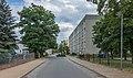 Wikipedia Wikivoyage Fototour Juni 2019, Senftenberg, Stefan Fussan - 0216.jpg