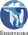 Wikisource-logo-sah.png