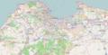 Wilaya d'Alger.png