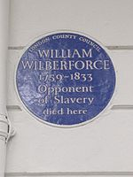 WilberforcePlaque.jpg