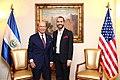 Wilbur Ross and Salvadoran President Bukele.jpg