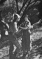 Wild Honey (1922) - 5.jpg