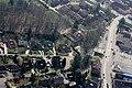 Wildeshausen Luftaufnahme 2009 073.JPG