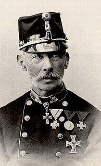 Wilhelm Franz Karl Austria 1827 1894 photo1880.jpg