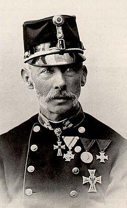 Galerie Royale Tchécoslovène - Page 2 250px-Wilhelm_Franz_Karl_Austria_1827_1894_photo1880