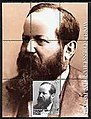 Wilhelm Steinitz tj stamp 2000.jpg