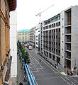 Wilhelmstraße Berlin Adlon.jpg