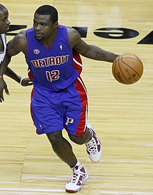WillBynum cropped.jpg