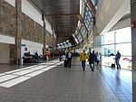 Will Rogers World Airport, 2013-04-14 - 4.jpeg