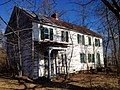 Willa Cather Birthplace Gore VA 2013 11 28 08.jpg
