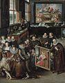 Willem van Haecht Władysław Vasa.JPG