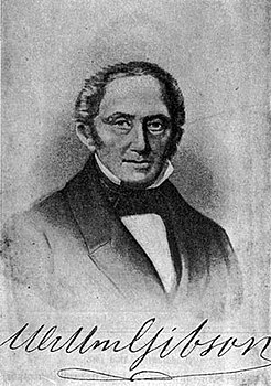 William-gibson-1783-1857.jpg