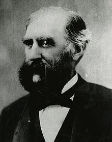 William A Newell.jpg