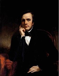William Beetham