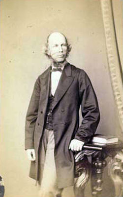 William Benjamin Carpenter 1813-1885.jpg