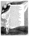 William Blake, painter and poet (page 25 facing).png
