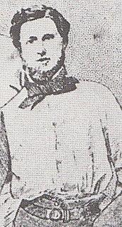 William Hammersley