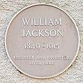 William Jackson plaque.jpg