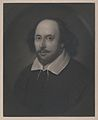 William Shakespeare MET DP874076.jpg