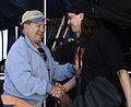 William Shatner & Craig Nevius.jpg