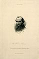 William Thomson, Baron Kelvin. Stipple engraving by C. H. Je Wellcome V0003200.jpg