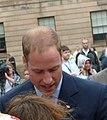 William in Prince Edward Island 2011.jpg
