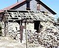 Willow Springs Ghost Town 1987 (6385265303).jpg