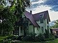 Willson House2 NRHP 88003027 Codington County, SD.jpg