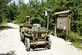 Willys Adventures on the Old Horses Border - panoramio.jpg