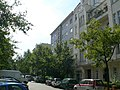 WilmersdorfHolsteinischeStraße.jpg