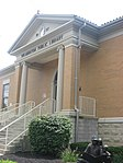 Wilmington Carnegie library on North South Street.jpg