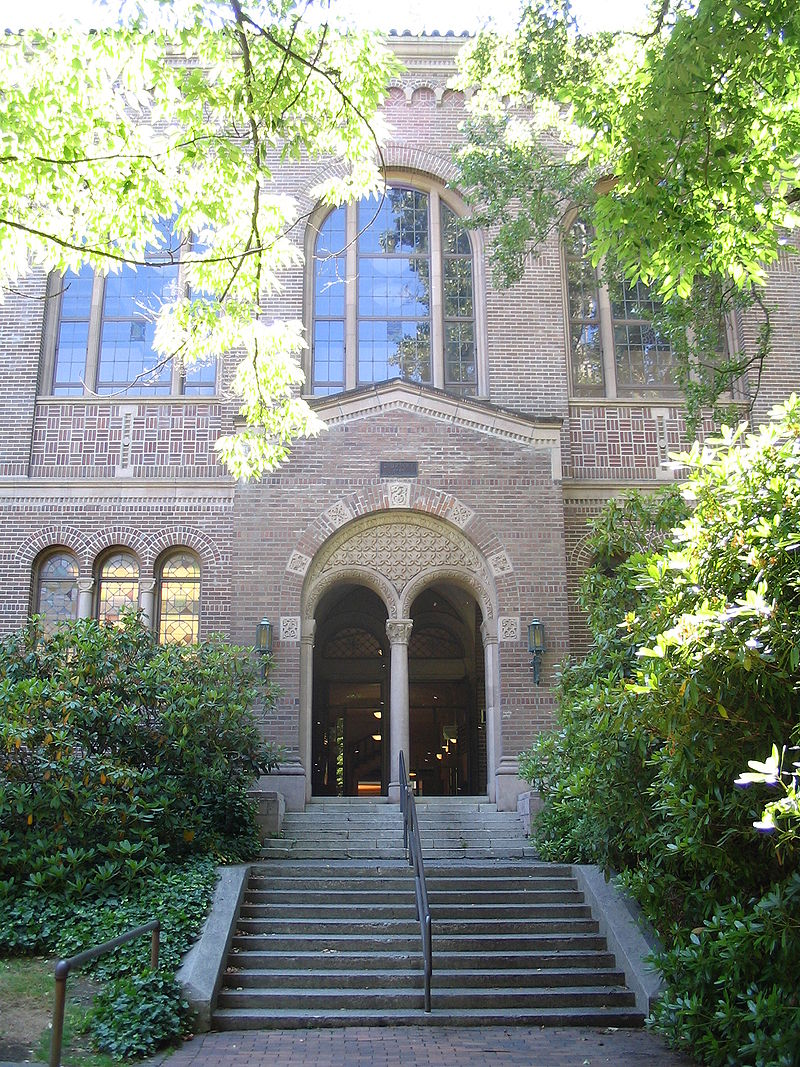 Wilson Library.JPG