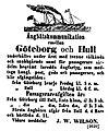 Wilson Line Gothenburg-Hull.jpg