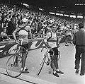 Wim van Est, Tour de France 1952.jpg