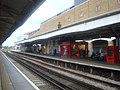 Wimbledon railway station - geograph.org.uk - 2060649.jpg