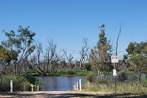 Wimmera River Jeparit.JPG