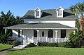 Winchester Symphony House Front 1.jpg