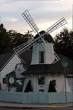 Windmill on Perry St.jpg