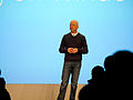 Windows 8 Launch - Steven Sinofsky.jpg